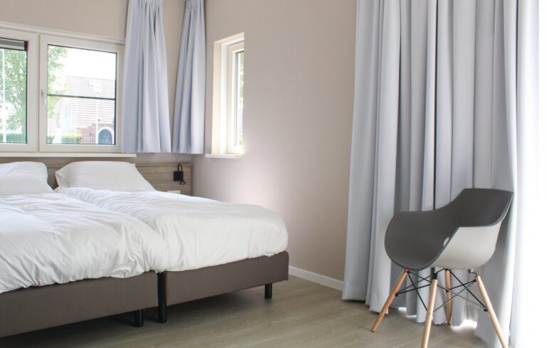 hfr260_bed_04