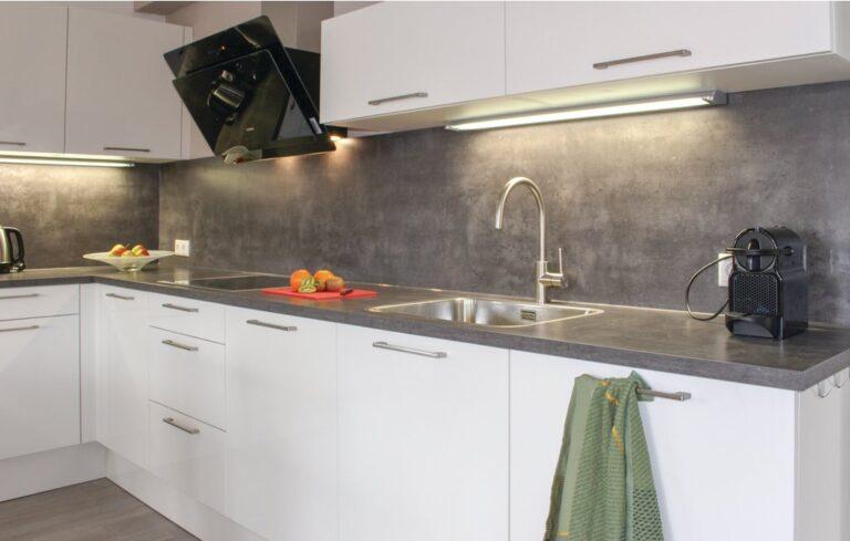 hfr263_kitchen_02