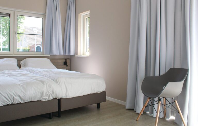 hfr264_bed_04