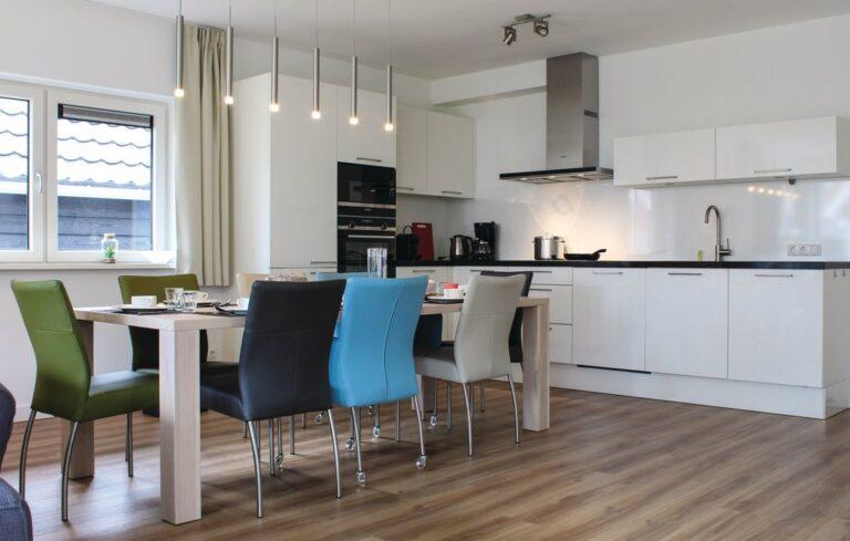 hfr265_kitchen_04
