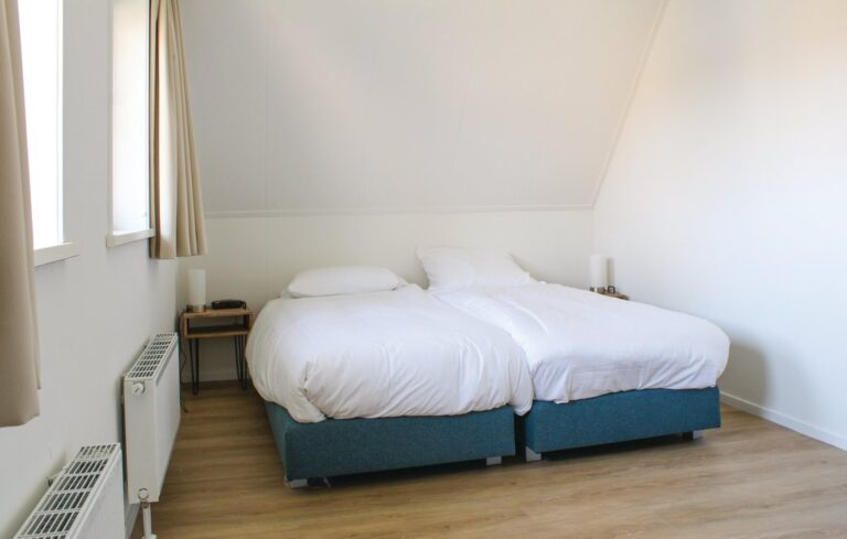 hfr266_bed_03